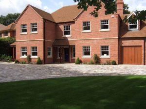 SPRINGHILL, ASCOT (1) Croft Homes